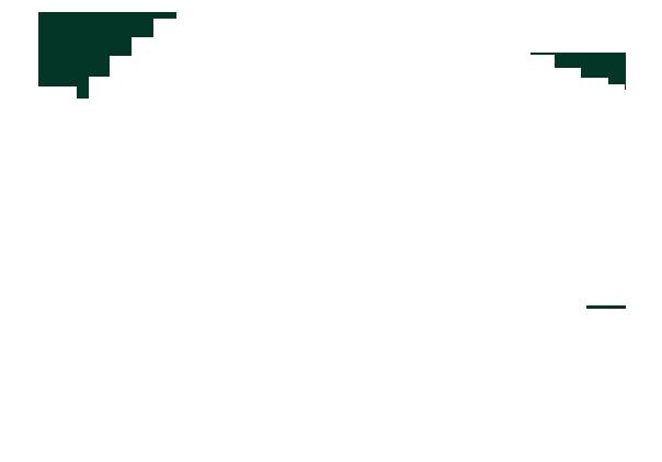 02-icono-agrimensura-3